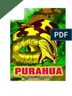 PURAHUA.docx