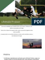 UltimateFrisbee_apresentacao