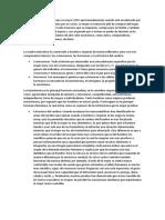 TAREA DE MERCADOTECNIA 2 PAG. 155, 156 Y 157.docx