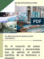 El proyecto de investigación.ppt