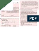 avaliação 2 ano.doc