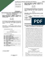 3209178-Actas-Constitutivas-y-Estatutos-Sociales-de-las-Empresas-Mixta-Petropiar-Petrosucre-Petrolera-Paria-Petrolera-Bielovenezolana-y-Petrocedeno.pdf