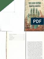 Int AL 2 OSPINA 2013.pdf