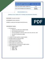 001-LImpieza-del-pabellón-y-manejo-de-residuos-sólidos.docx