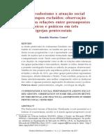 2018_Conservadorismo x atuação social entre grupos excluídos_Comp.pdf