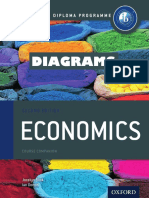 Economics - Diagrams - Jocelyn Blink and Ian Dorton - Second Edition - Oxford 2012.pdf
