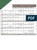 Programação_Café_com_Seleção_atualizada_10_de_maio_de_2019.pdf