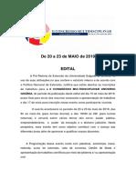 Documento_13_05_20019