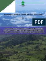 Ruiz-et-al-Capital-Natural-Vol-1.pdf