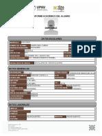 reporteInformeAcademico.pdf