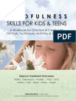 Debra Burdick-Mindfulness Skills for Kids _ Teens_ A Workbook for Clinicians _ Clients with 154 Tools, Techniques, Activities _ Worksheets-PESI Publishing _ Media (2014).pdf