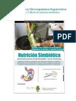 nutrisimbiotica-blog.pdf