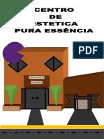 HISTÓRIA EMPRESA completo-1 Ana Rafaela.docx
