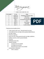 Planeación Programa Kerigma  20018.docx