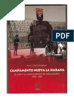 2007_Campamento_Nueva_La_Habana._El_MIR.pdf