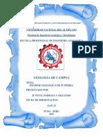 (725374053) imforme-geologico-de-pumperi-CAMPO-I-juvenal-barraza-caballero_(1)[1].docx