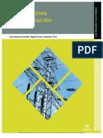 instalaciones de distribución.pdf