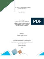 Unidad1,2,3 paso5 presentacion de resultados.docx