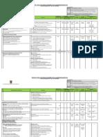 c19659_TUPA CONSOLIDADO A FEB 2019.pdf