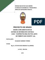 PG-426.pdf