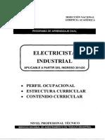 DOC-20190228-WA0010.pdf