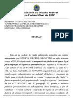 Decisão Suspende Prazo Migração RPC (1)