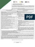 Convocatoria Diplomados 2019.pdf