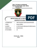 Gimnasia-Basica.docx