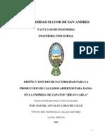 PG-IDR-002.pdf