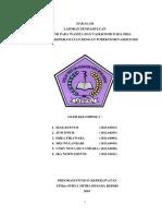 tugas MATERNITAS BU YENI new.docx