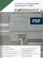 unidad_6_I_descripcioon_sistemas_secuenciasles_programados_siemens_1200.pdf