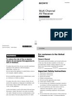 Receiver Manual.pdf