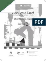DALE_Historias_y_Juegos_Nivel_2.pdf