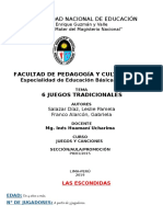 6 JUEGOS TRADICIONALES.docx