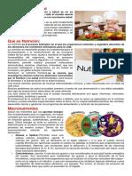 ALIMENTACIN Y SALUD.docx