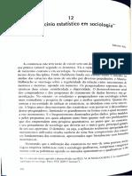 o raciocínio quantitativo (1).pdf