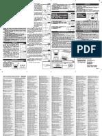 manual-depurador-slim-nacional.pdf