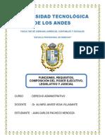 FACULTAD DE CIENCIAS JURÍDICAS administ.docx