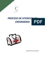 Pae Hospital La Calera