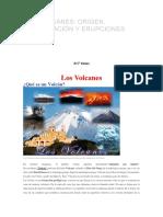 LOS VOLCANES.docx