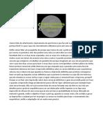 Aula 6 Prótese Combinada_Fixa e Removível - Attachments