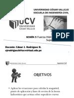 Sesión_5___FLUIDOS___Fuerza_Hidrostática_sobre_Superficies_curvas.pdf