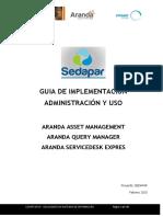 Aranda - Guia de Instalacion y Administracion v1.1 (05mar2015)
