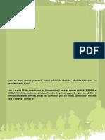 material_5.pdf