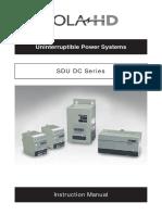 DCUPSManual-Energia ininterrumpida.pdf