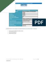 Practicario Sistema circulatorio y hematopoyético 19-3