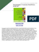 Manual-De-PsicopatologÍA-Y-Trastornos-PsicolÓGicos.pdf