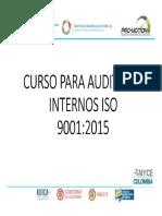 PRESENTACION CURSO AUDITOR INTERNO.pdf