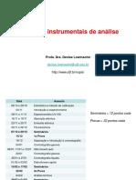 aula-1-Estatística.pdf
