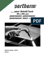 DURAMAX - RETROFIT.pdf